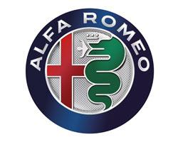 Alfa Romeo 164101380202 - Piloto trasero Alfa Romeo 164