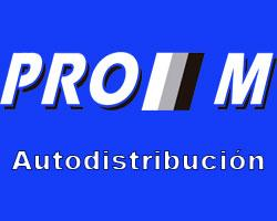 Caucho Metal 2031 - TERMOSTATO FORD SCORT ORION