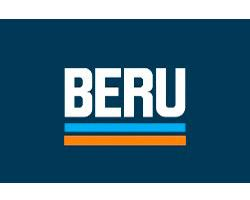 Beru B110D - BMW 3 COUPE(E36)