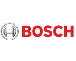 Bosch 9191337302 - Regulador alternador