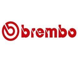 Brembo P06021 -