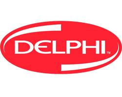 Delphi BG3929 - DISCO FRENO