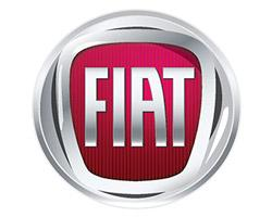 Material Tipo  Fiat