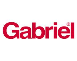 Gabriel G63932 - SUSTITUIDO POR G63799   AM. POST. S