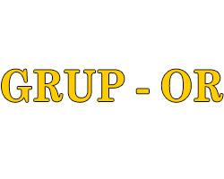 GRUP-OR