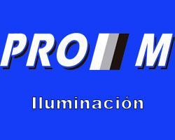 Pro//M Iluminación 14231511 - TULIPA DELANTERA IZDA. AMBAR