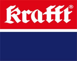 Krafft 35631 - GRASA SPRAY 650ML