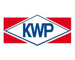 KWP 10002 - BOMBA DE AGUA