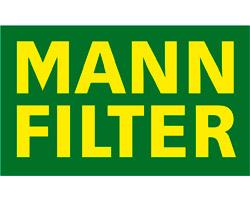 Mann P275X - [*]FILTRO COMBUSTIBLE
