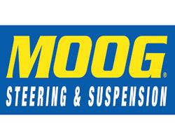 Moog VOWB11032 - ROD.RUEDA 400 (RT),400 HATCHBACK (R