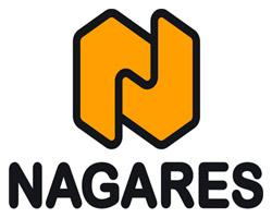 "Nagares MHG53 - TEMP.PRE-POSTCALENTAMIENTO 12V 4""RE"