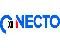 Necto FD290V -