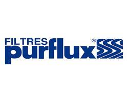 Filtros de aceite  Purflux