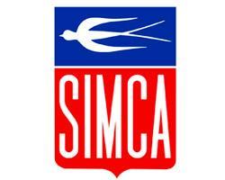 Simca 13160 -