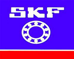 Skf VKBA531 - KIT COMPL.ROD.P/RUEDA SCANIA