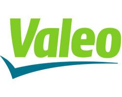 Alternador (intercambio)  Valeo