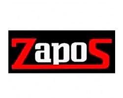 Filtro habitáculo y combustible  Zapos