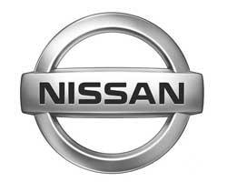 Recambios Avia Ebro  Nissan