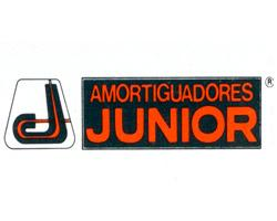 Amortiguadores  Junior