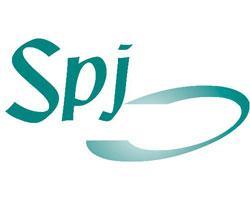 Spj E0123 - RETR.ESCORT 86-91 MEC.+IZQ.+PLANO+L