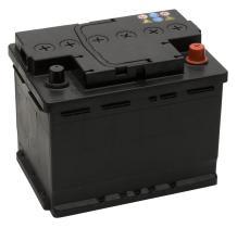 Baterías  Pro//M Baterías y Líquidos