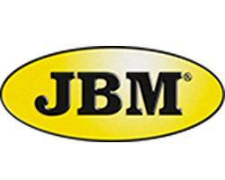 "JBM 11139 - VASO IMPACTO 3/4""36MM"