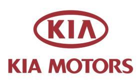 Kia B1004 - Portaobjetos Kia Rio II 03/05