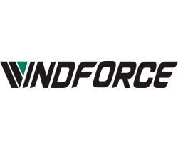 Windforce