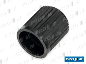 Accesorios 402 - Compresor 12V 250 PSI Homologado