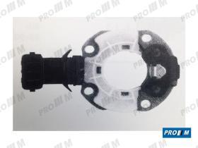 Angli 11215 - Impulsor Bosch Vag