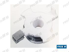 Angli 11400 - Impulsor Bosch