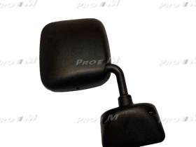 Espejos < año 2000 561DDX - Espejo de puerta Seat Ritmo y Ronda izquierdo sin mando 82->