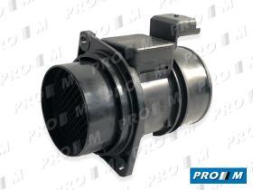 Juegos reparación carburador AMMA712 - Caudalímetro Nissan