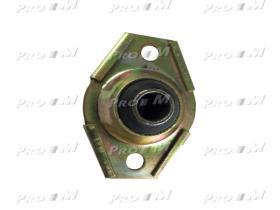 Caucho Metal 12022 - Goma punta barra estabilizadora Renault 21 GTS 25mm