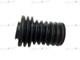 Caucho Metal 121003 - Fuelle direccion Renault 1ªserie ->78 25x32mm -->78