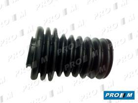 Caucho Metal 121003 - Fuelle dirección manual Renault 9-11- S5-Express