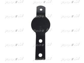 Caucho Metal 12581 - Flector palanca cambios Seat 850