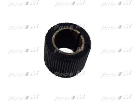 Caucho Metal 13016 - Casquillo cremallera dirección Seat 124 FL 2000-131