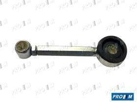 Caucho Metal 15092 - Cabeza cable de embrague PSA