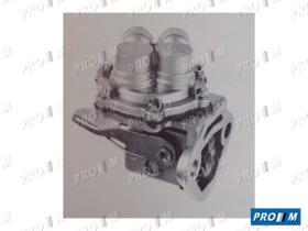 Bcd 16591 - Bomba de gasolina Talbot-Simca Aronde