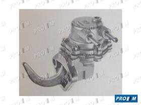 Bcd 17925 - Bomba combustible Audi-Vw