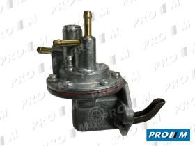 Bcd 18745 - Bomba de gasolina Audi-Vw