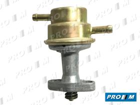 Bcd 18957 - Bomba combustible Ford