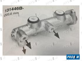 Bendix 131446B - Bomba de freno Talbot 150-Horizon