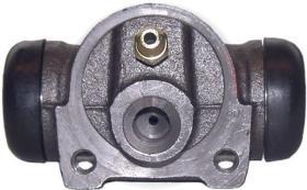 Bendix 211685B - Bombin de freno 22.2mm