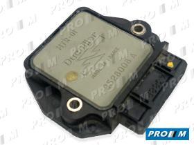 Bosch 0227100123 -