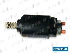 Bosch 0331402001 - Atuomático de arranque