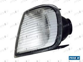 Bosch 1305230133 - LUZ DE POSICION