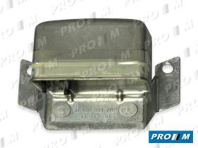 Bosch 9190331702 - REGULADOR EF331701