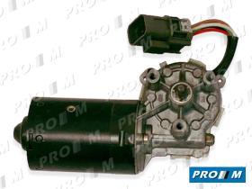 Bosch 9390332384 - MOTOR COMPLETO